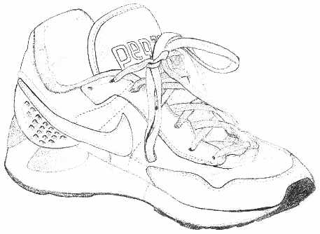 Nike 1fktj3lc Chaussure Nike Chaussure Chaussure Dessin 1fktj3lc Dessin Nike De Dessin De Nn0m8vwO